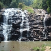 Abbey Falls (Coorg)