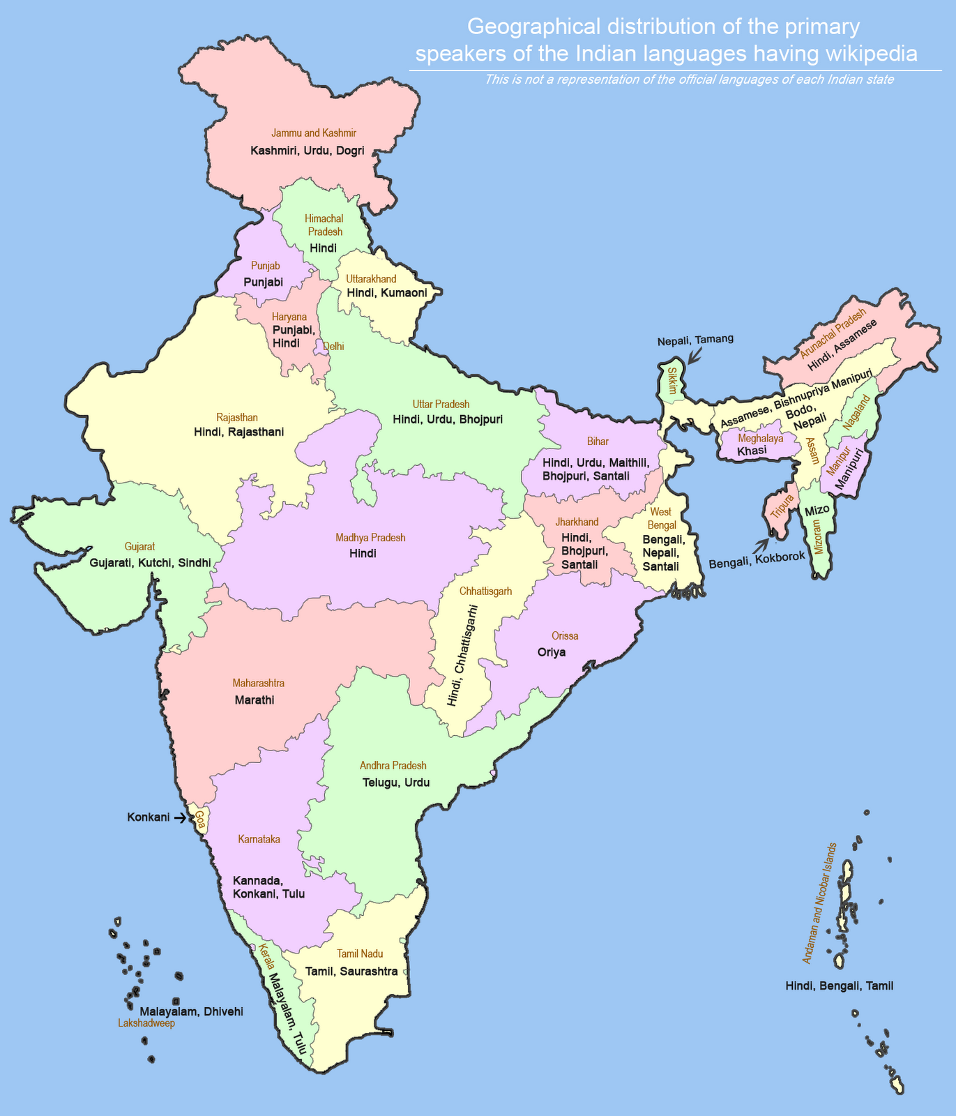 my country india in hindi Essay on my country india for 6th standard in hindi india is one of the most populated countries in the world in the year 2001 india became the second country in the world after china to cross the one billion mark.